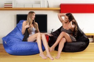 bean bag chair for teenagers