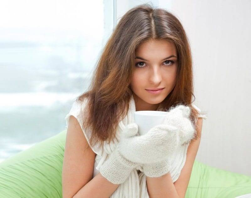 relaxing beanbags