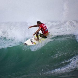 quicksilver pro gold coast