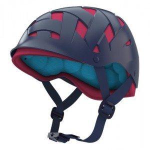 beanbag bike helmet