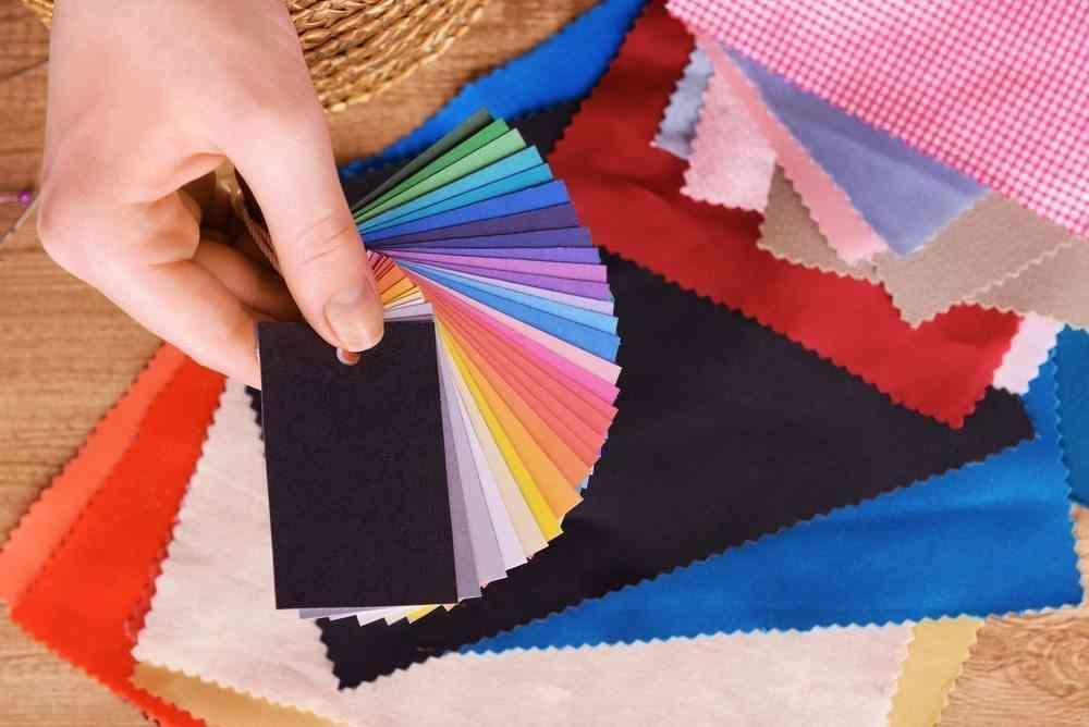 nylon vs polyester