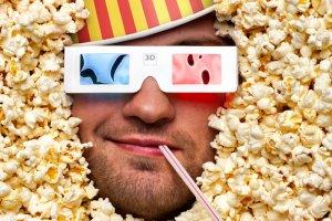 beanbag cinemas australia