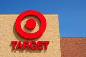 target recalls bean bags
