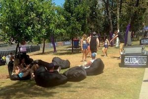 beanbags_gc600_gold_coast