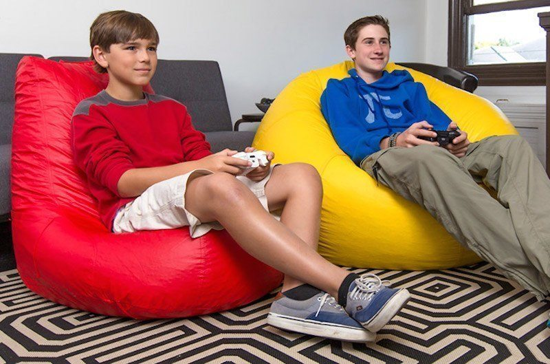 Beanbag Distributor Sues For Faulty Products Bean Bags R Us