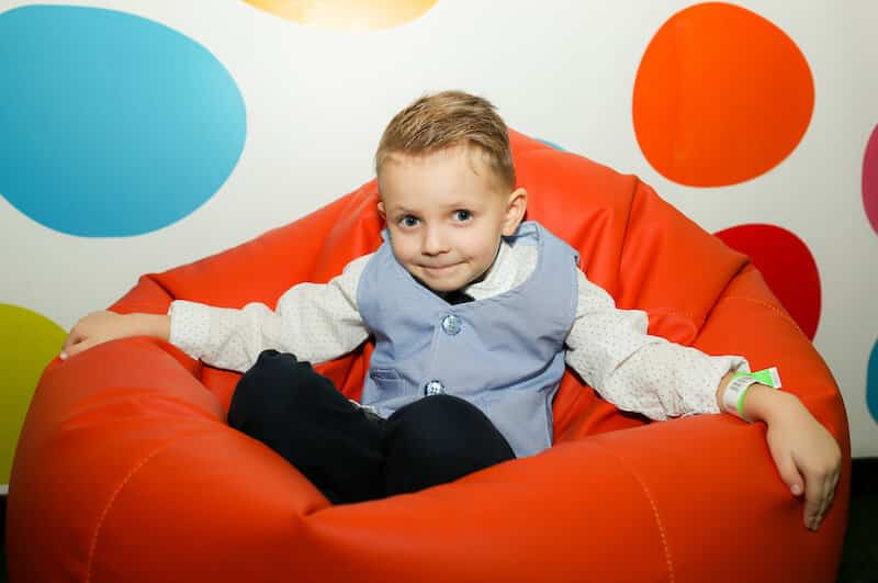 Fine Should Schools Have Bean Bag Chairs For Kids Bean Bags R Us Gmtry Best Dining Table And Chair Ideas Images Gmtryco