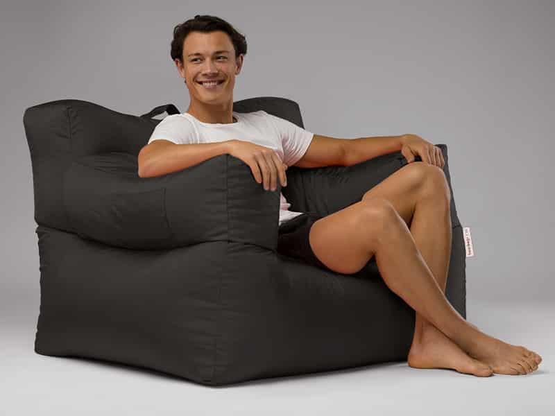 Big Bob Bean Bag Chair