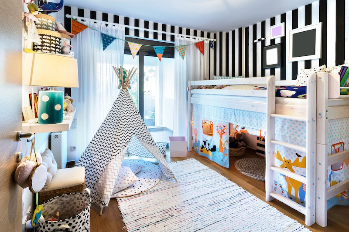 Image of: Boys Room Decor Ideas Your Son Will Love Bean Bags R Us