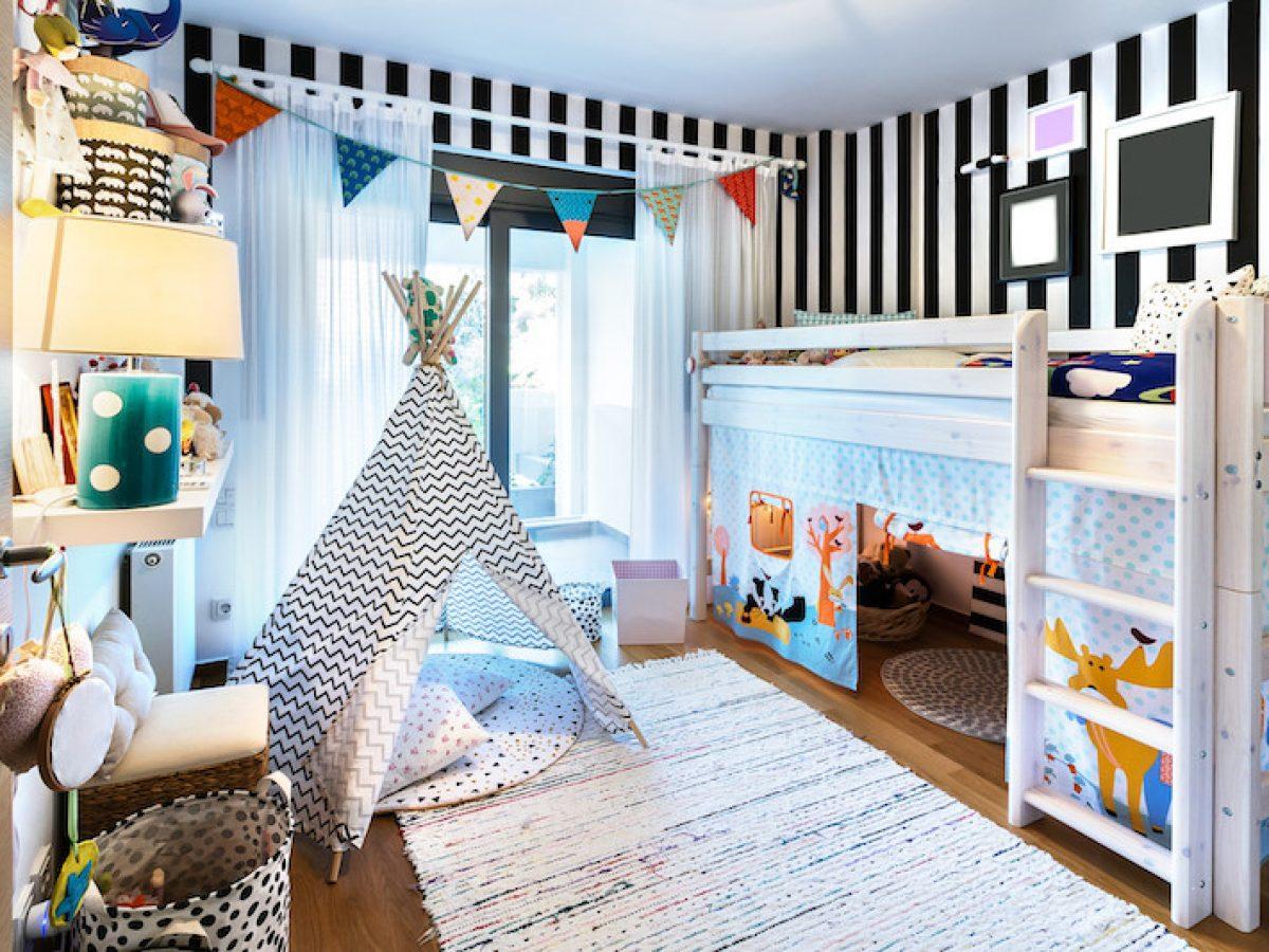 Boys Room Decor Ideas Your Son Will Love | Bean Bags R Us