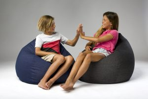 best bean bag chair for tweens