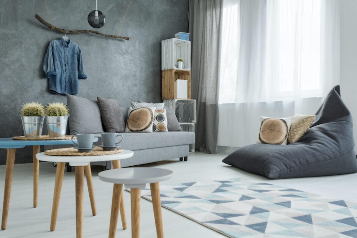 Bean Bag Room Ideas, Bean Bags For Living Room