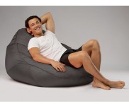 Bean Bag Chairs