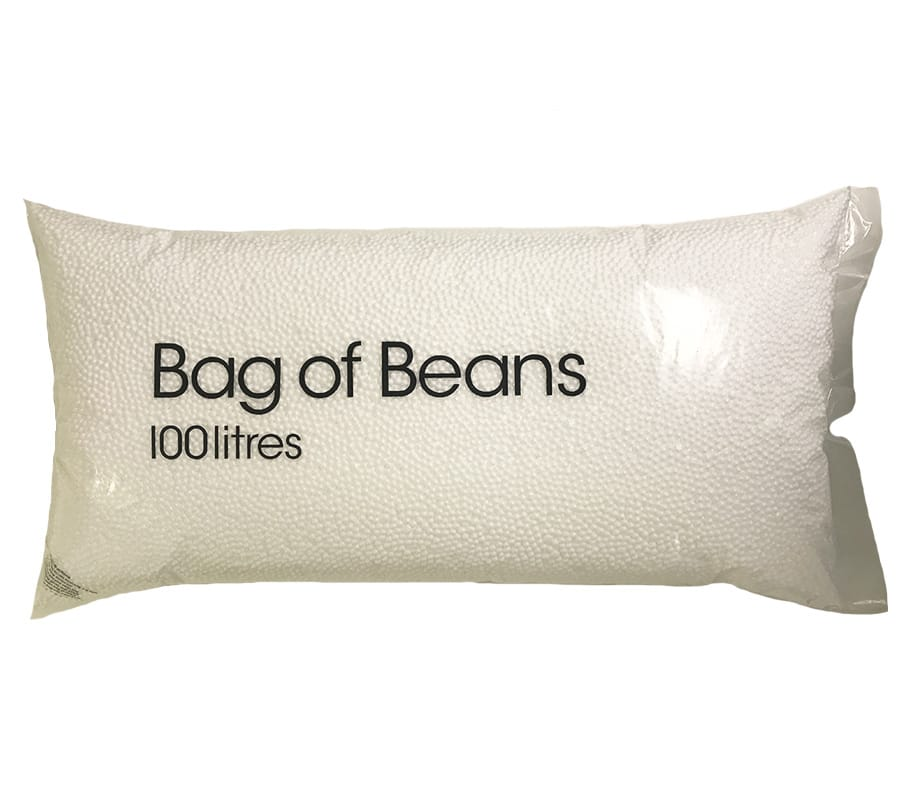 Swell Bean Bag Filling 100 Litre Bag Premium Quality Bean Bags Ibusinesslaw Wood Chair Design Ideas Ibusinesslaworg