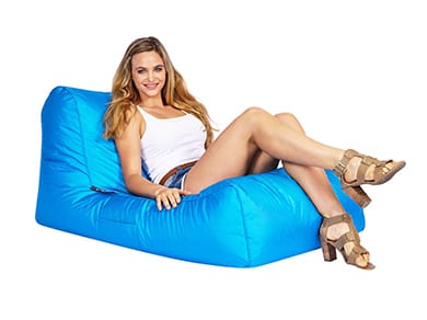 Bean bags r us the coolest bean bags on the planet for Hand shaped bean bags