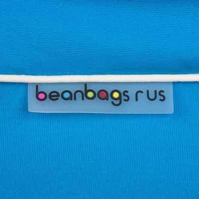 BeanBagsRUs-Label