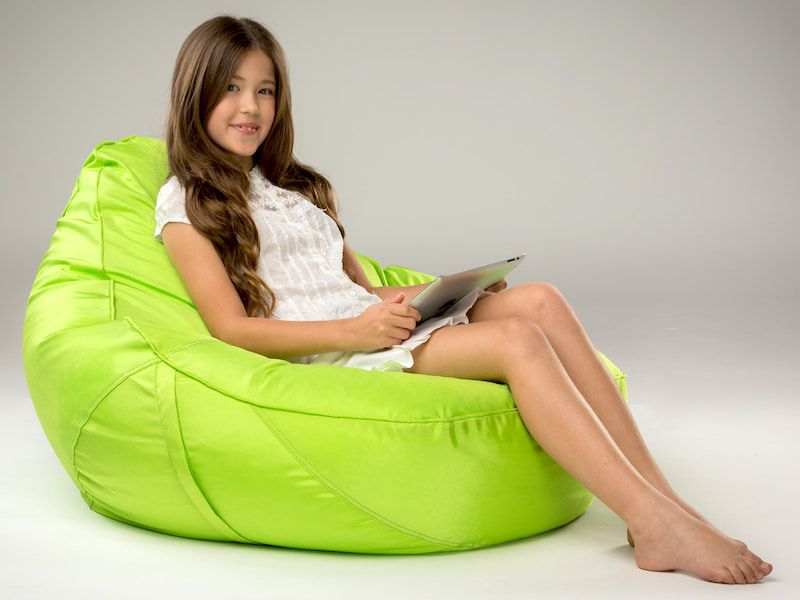 Brilliant Best Bean Bag Gaming Chair Nintendo Switch 2019 Bean Bags R Us Bralicious Painted Fabric Chair Ideas Braliciousco