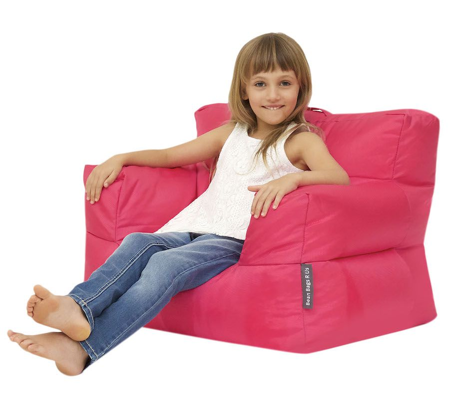 Billy The Kid Bean Bags For Children Bean Bags R Us