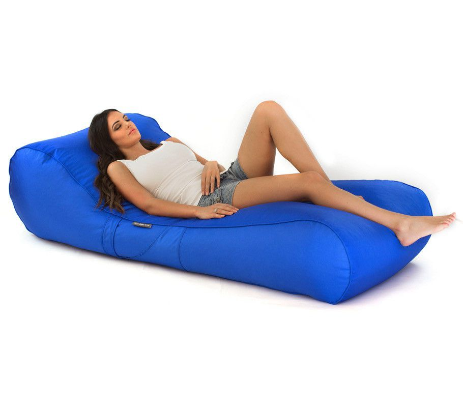 malibu day bed - Large Bean Bags